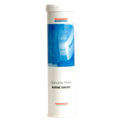 Смазка HONDA MARINE GREASE (08739-B06-100HE)