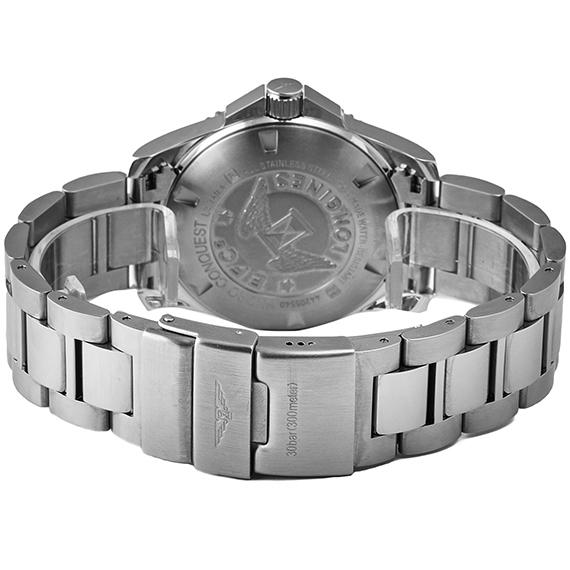 Часы наручные Longines L3.740.4.56.6