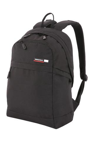 Рюкзак Swissgear  (3617202408) 14