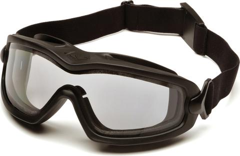 Защитная маска Pyramex V2G-Plus (6410SDT)