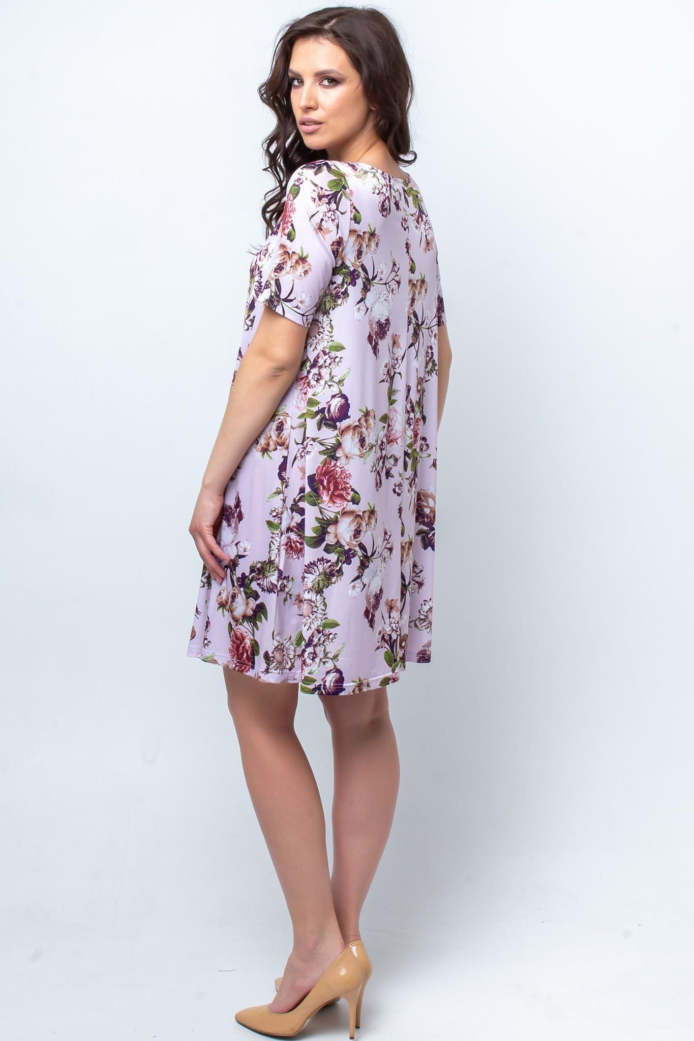 5356 Платье
