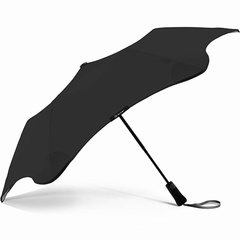Зонт складной BLUNT Metro 2.0 Black