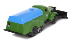 ZIL-164 Watering Washer PM-10 DIP 1:43