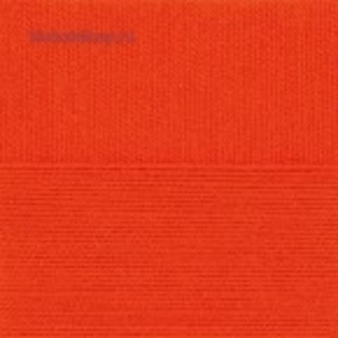 Бисерная 250 Рябина - пряжа Пехорка в интернет-магазине
