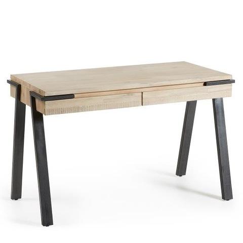 Письменный стол Disset 125 х 60 см