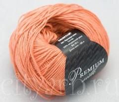 цвет 11 / персиково-розовый