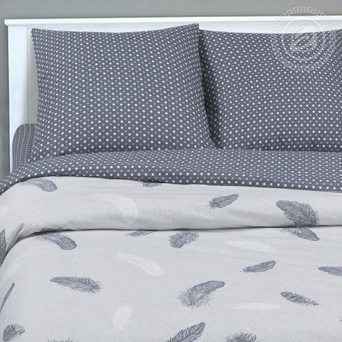 Комплект постельного белья Феникс DE LUXE
