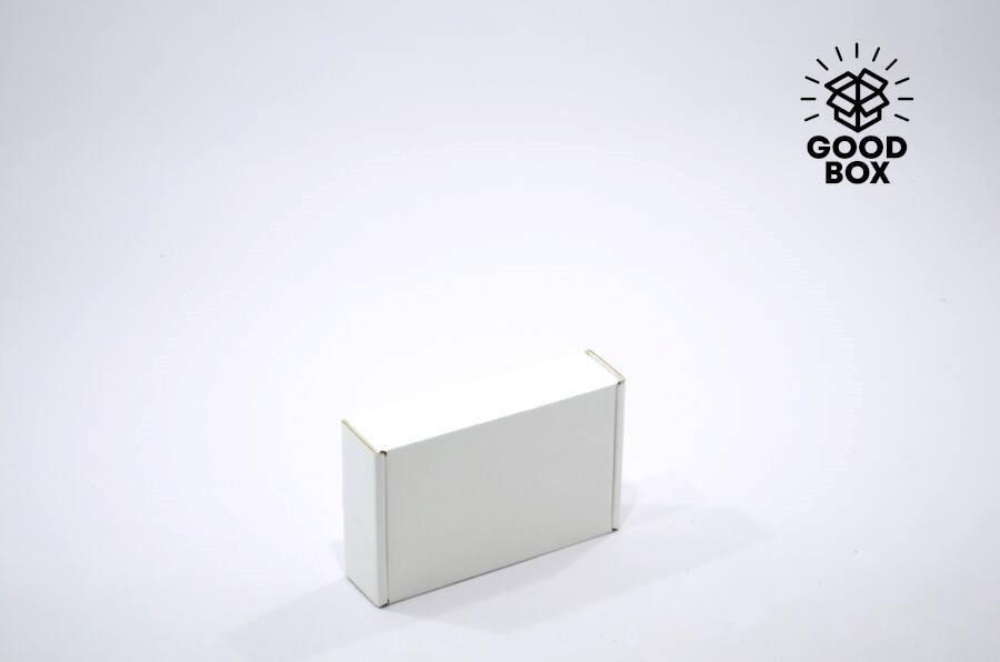 Крафт коробки купить недорого в Алматы