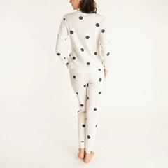 Женская пижама E21K-82P101
