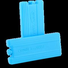 Аккумулятор холода Ezetil Ice Akku (2 шт. по 220 грамм)