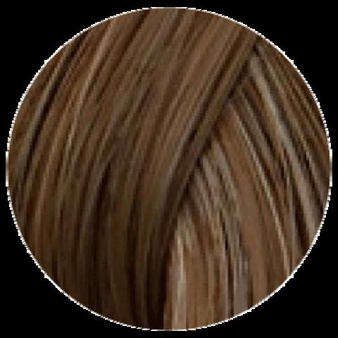 Goldwell Topchic 8NBP (натуральный светло-бежевый перламутровый) - Стойкая крем краска