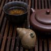 Исинский чайник Сянь Юнь 160 мл #P 20