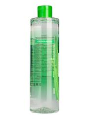 Compliment гиалуроновая мицеллярная вода для умывания и снятия макияжа HYALURON+Aloe Vera