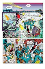 Avengers #370