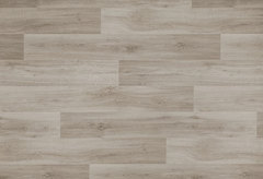 Berry Alloc Pure Plank Wood Lime Oak 939S