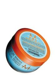 500 мл Восстанавливающая маска MOROCCANOIL® 500 ml MOROCCANOIL® RESTORATIVE HAIR MASK