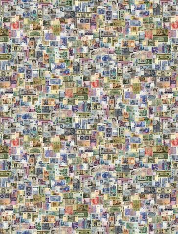 Фотообои (панно) Mr. Perswall Destinations P111002-4, интернет магазин Волео