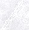 Пряжа Alize Naturale 55 (Белый)