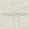 HiMALAYA CASHMERE LUX 76203