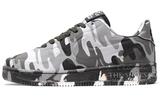 Кроссовки Женские Nike Air Force Low Urban Camo