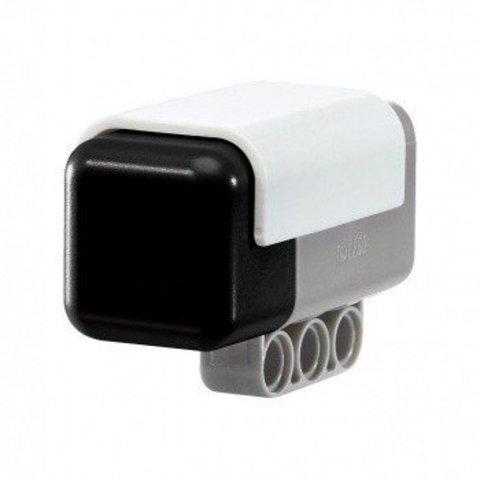 LEGO Education Mindstorms: Датчик-компас к микрокомпьютеру NXT NMC1034 — NXT Compass Sensor — Лего Образование Эдьюкейшн