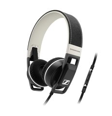 Наушники Sennheiser URBANITE Galaxy