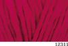 Пряжа Himalaya PABLO 12308 (малиновый)