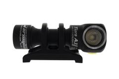 Мультифонарь светодиодный Armytek Tiara A1 v2, 600 лм