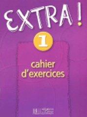 Extra 1 Cahier