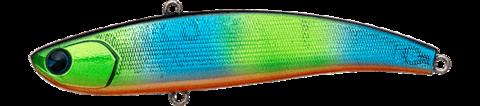 Ратлина IMA koume 80 heavy #KH80-121 King Fisher