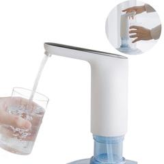 Помпа для воды Xiaomi 3LIFE Pump белая