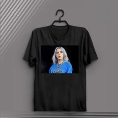 Billi Ayliş t-shirt 2
