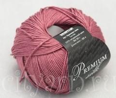 цвет 12 / ягодный розово-бордовый