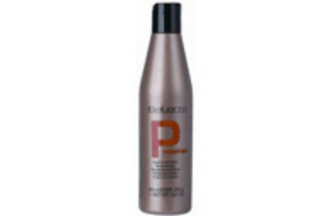 Протеиновый шампунь Salerm Cosmetics,500 мл.