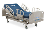 Медицинская функциональная кровать с винтовым приводом Hill-Rom 305