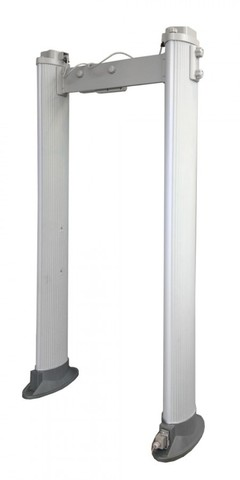 Блокпост РС X-3300