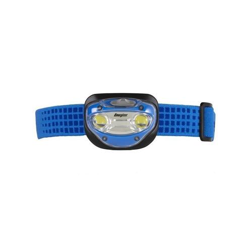 Фонарь налобный Energizer Vision Headlight
