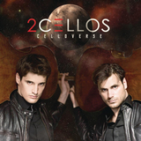 2Cellos / Celloverse (CD)