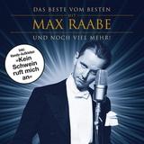 Max Raabe, Palast Orchester / Das Beste Vom Besten Auf Schallplatte (3LP)