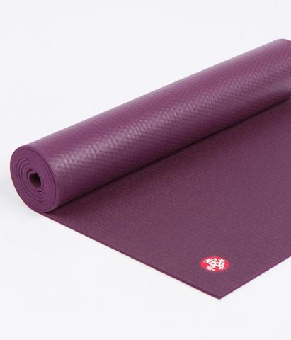 Коврик для йоги Manduka PROlite Mat 180*60*0,45мм  из ПВХ