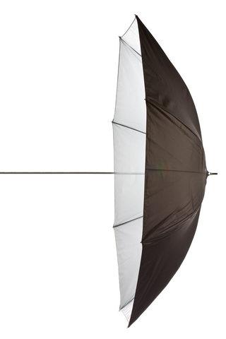 Зонт отражающий Elinchrom 85 см серебро