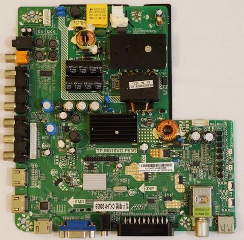 TP.MS18VG.P83C TP315BT01-Y