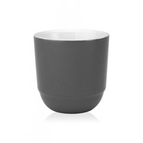 Чашка для кофе, арт. 611988 - фото 1