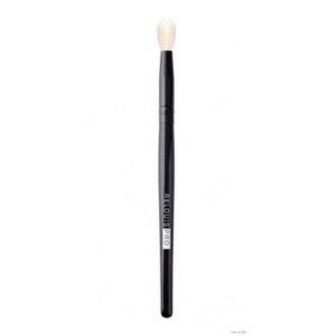 Кисть косметическая растушевочная для теней Relouis pro blending brush №4