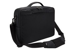 """Сумка городская Thule Subterra Laptop Bag 15.6"""" Black - 2"""