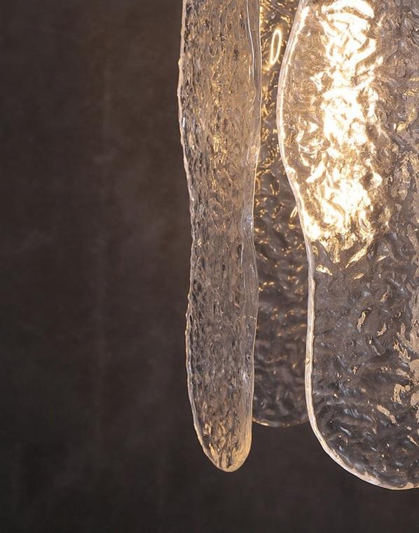 Подвесной светильник Melinda
