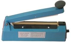 Импульсный запайщик PFS-200 (ручной, мет.)