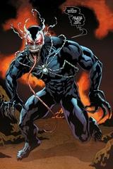 Новый Человек-Паук 2099. Том 1. Бросок в будущее
