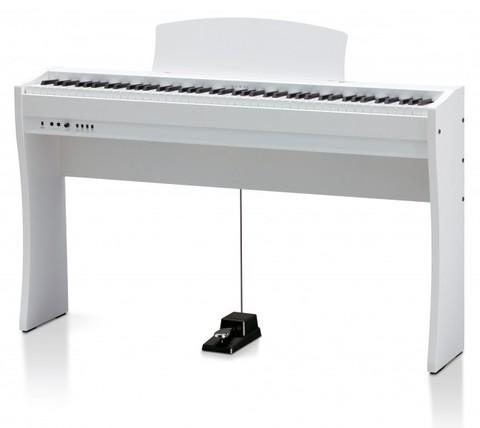 Цифровые пианино Kawai CL26