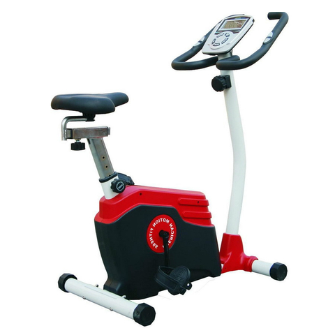 American Motion Fitness 4250G
